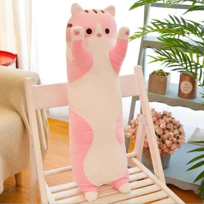 kawaii-long-cat-plushie-20