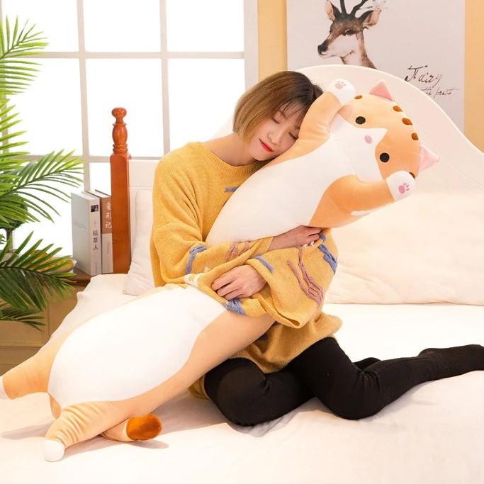 kawaii-long-cat-plushie-4