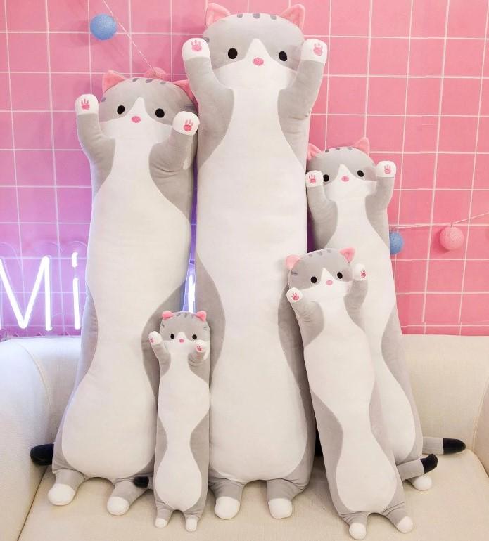 kawaii-long-cat-plushie-9
