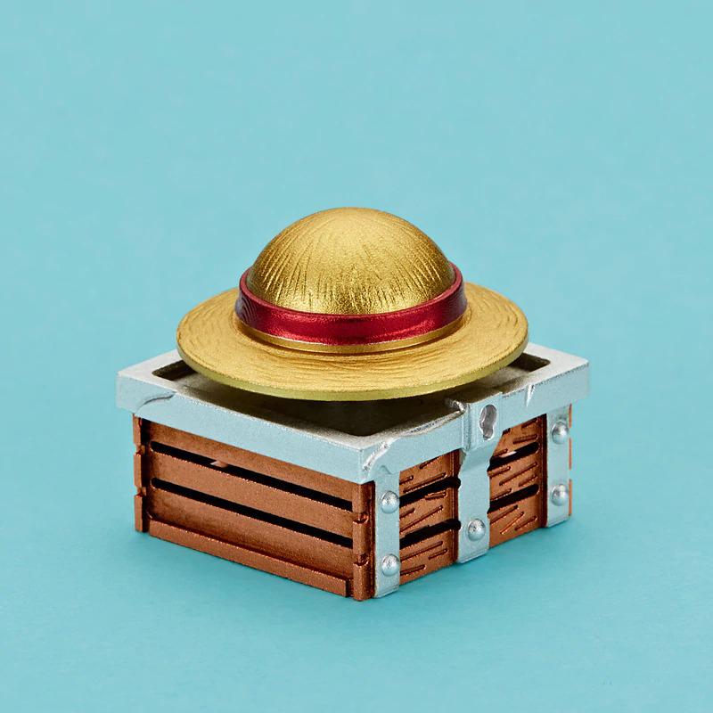 kawaii-luffy-chopper-hat-keycap-2