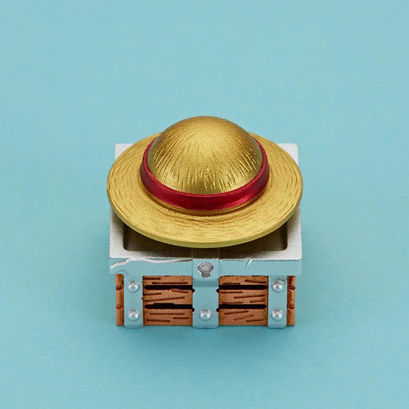 kawaii-luffy-chopper-hat-keycap-9