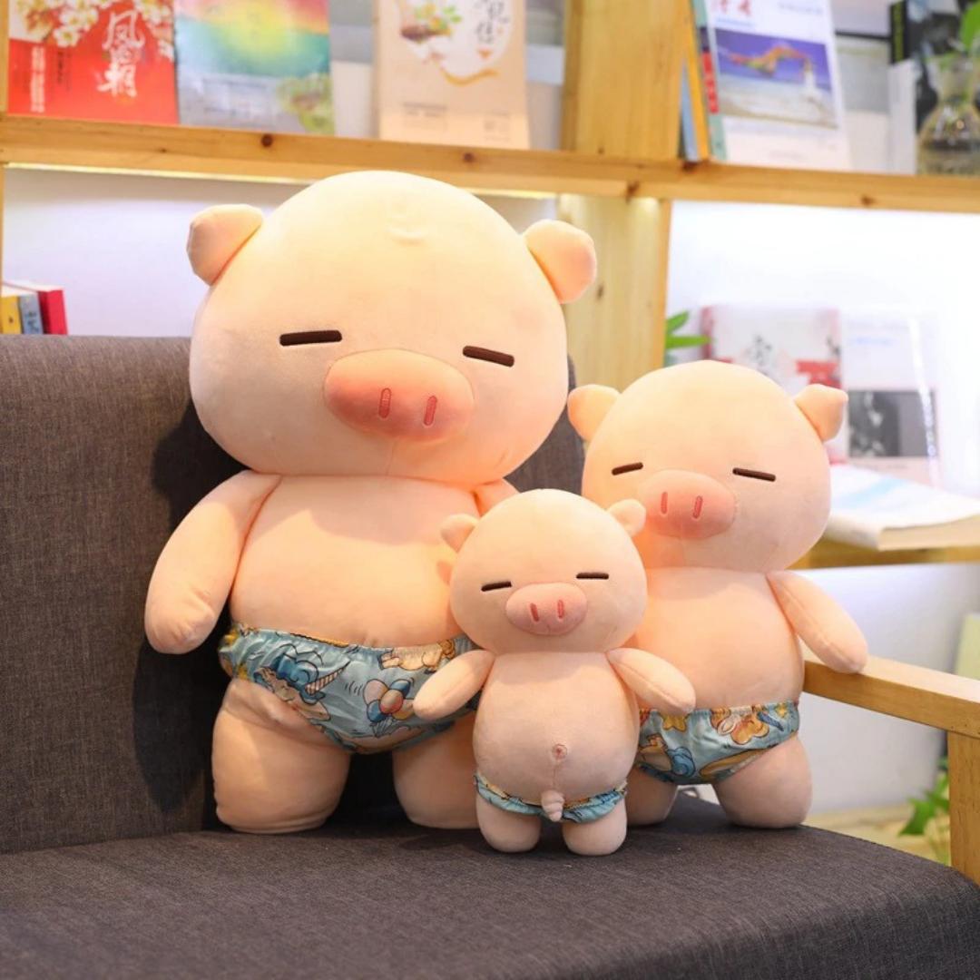kawaii-naked-piggy-plush-10