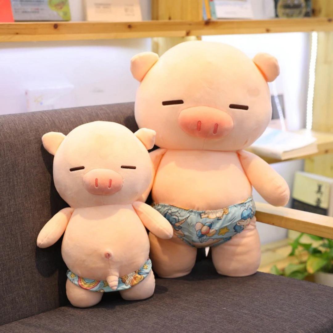kawaii-naked-piggy-plush-12