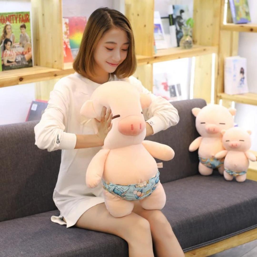 kawaii-naked-piggy-plush-18