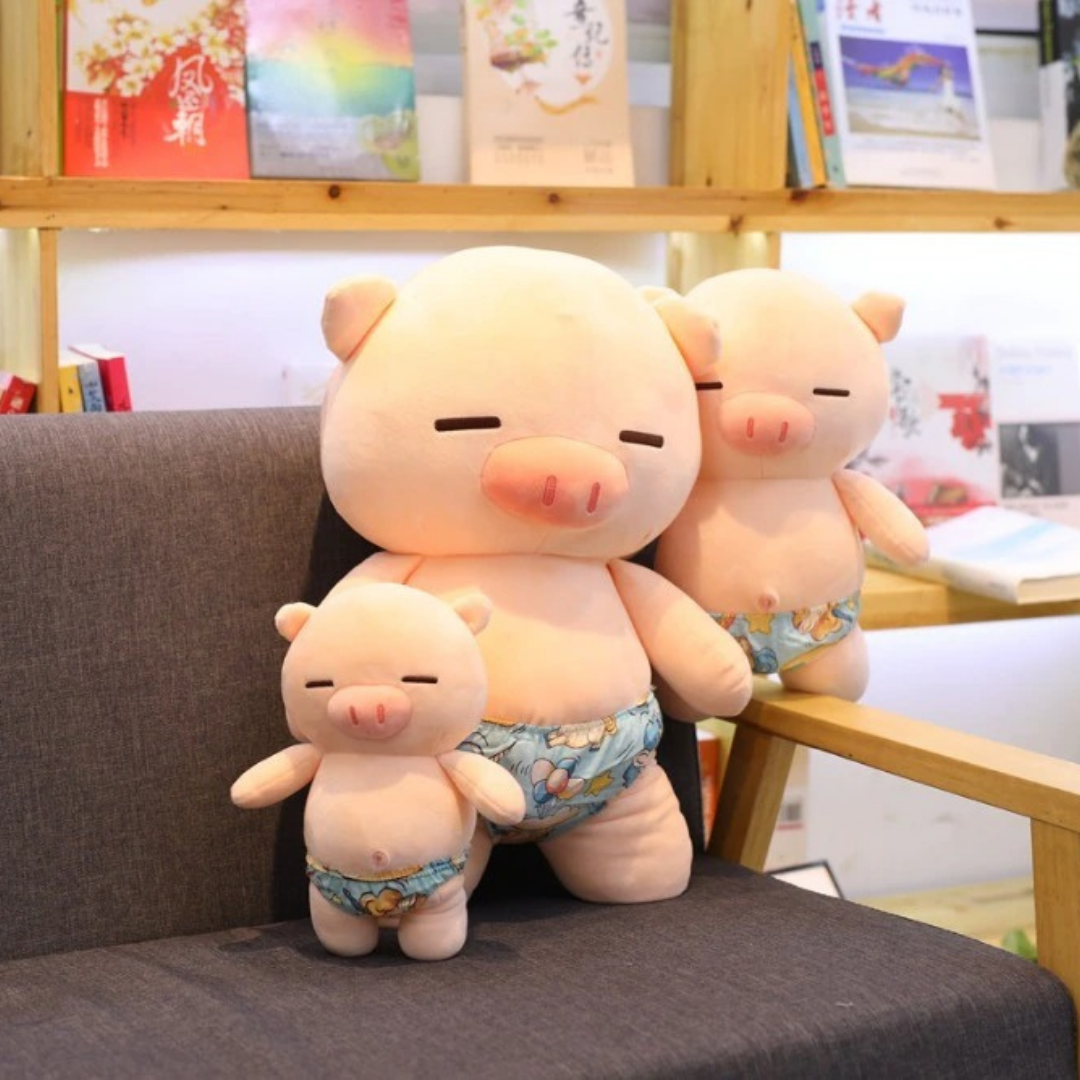 kawaii-naked-piggy-plush-2