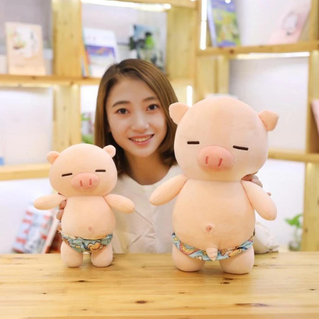 kawaii-naked-piggy-plush-4