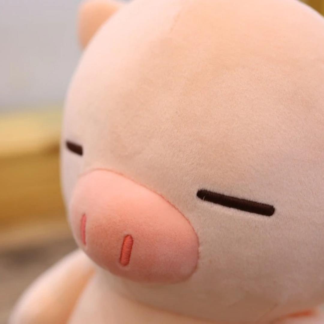 kawaii-naked-piggy-plush-7