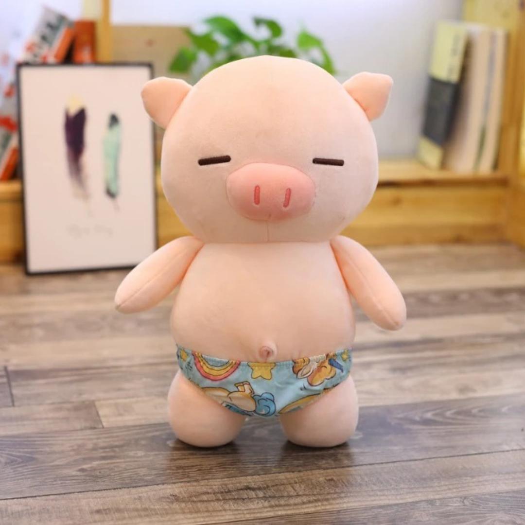 kawaii-naked-piggy-plush-8