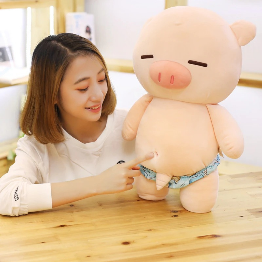 kawaii-naked-piggy-plush-9