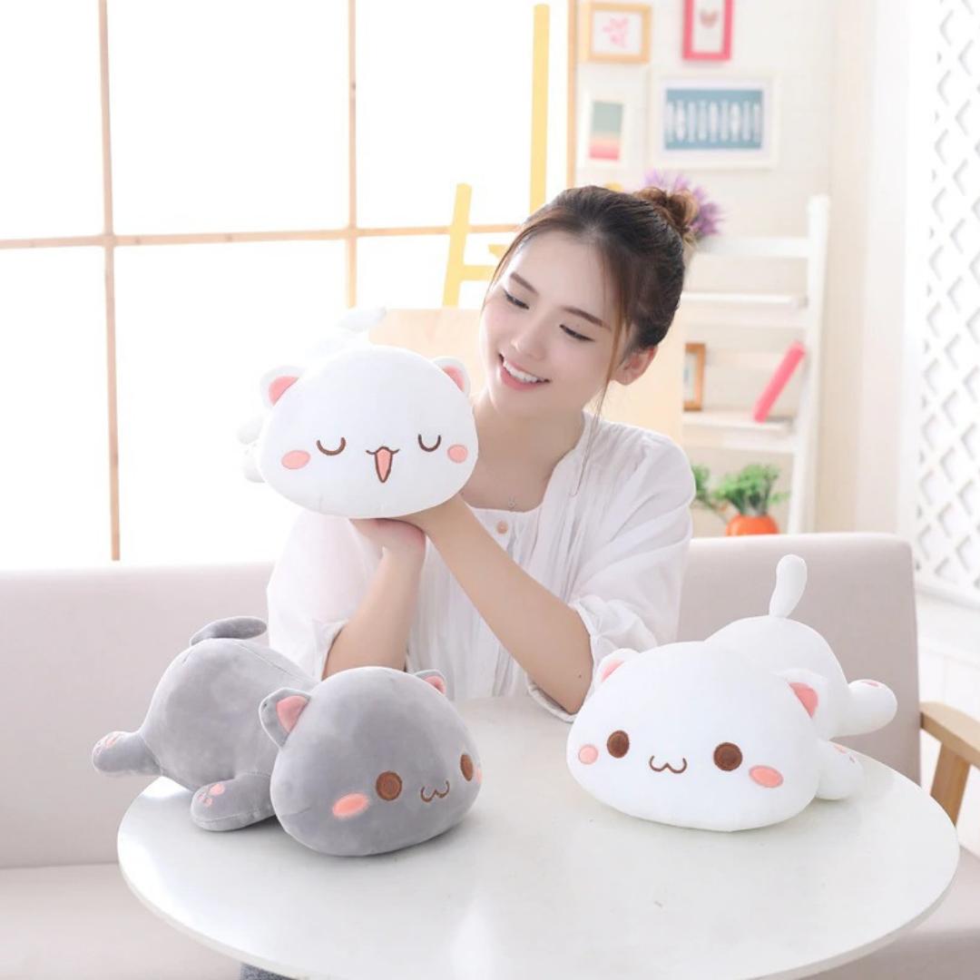 kawaii-neko-cat-plush-11