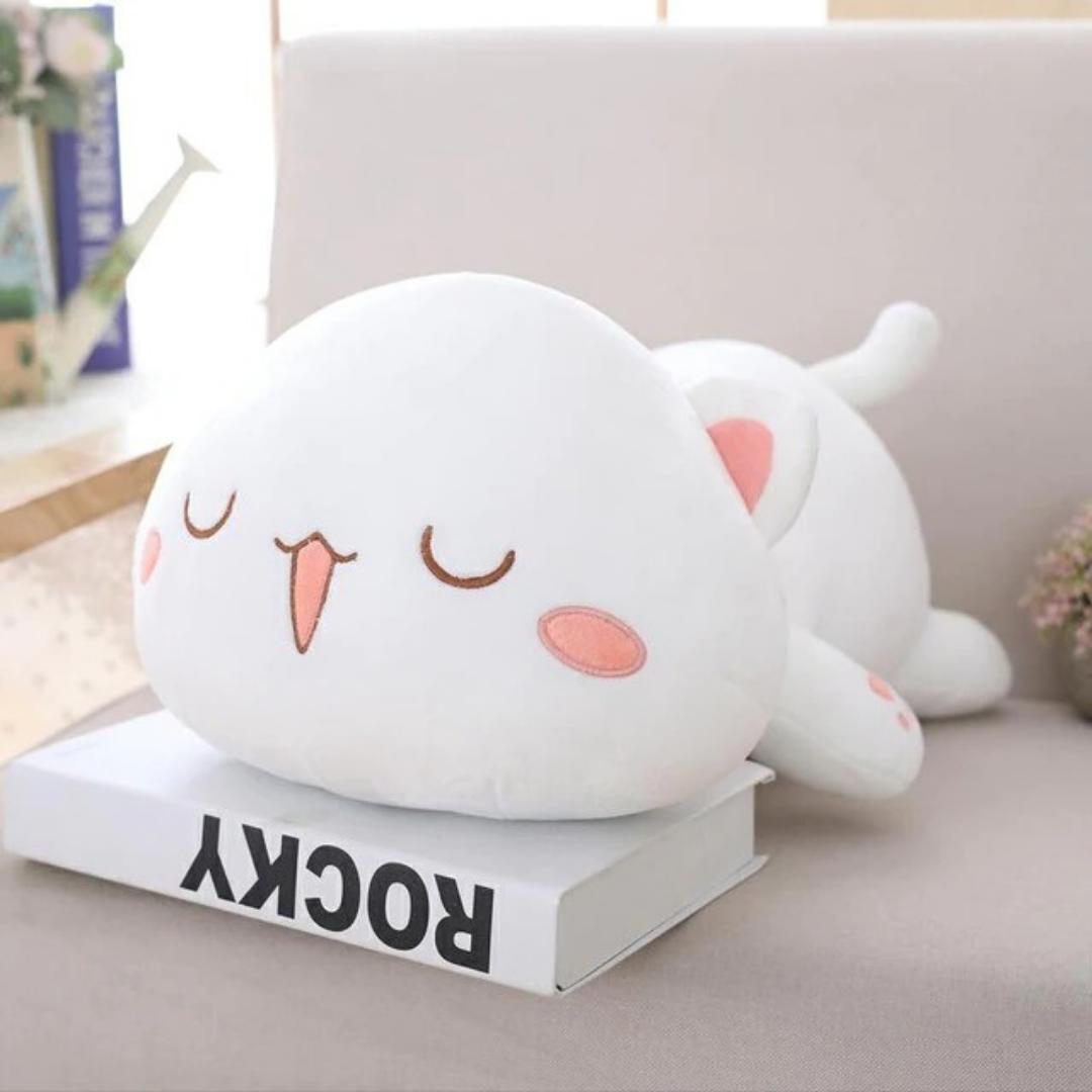 kawaii-neko-cat-plush-24