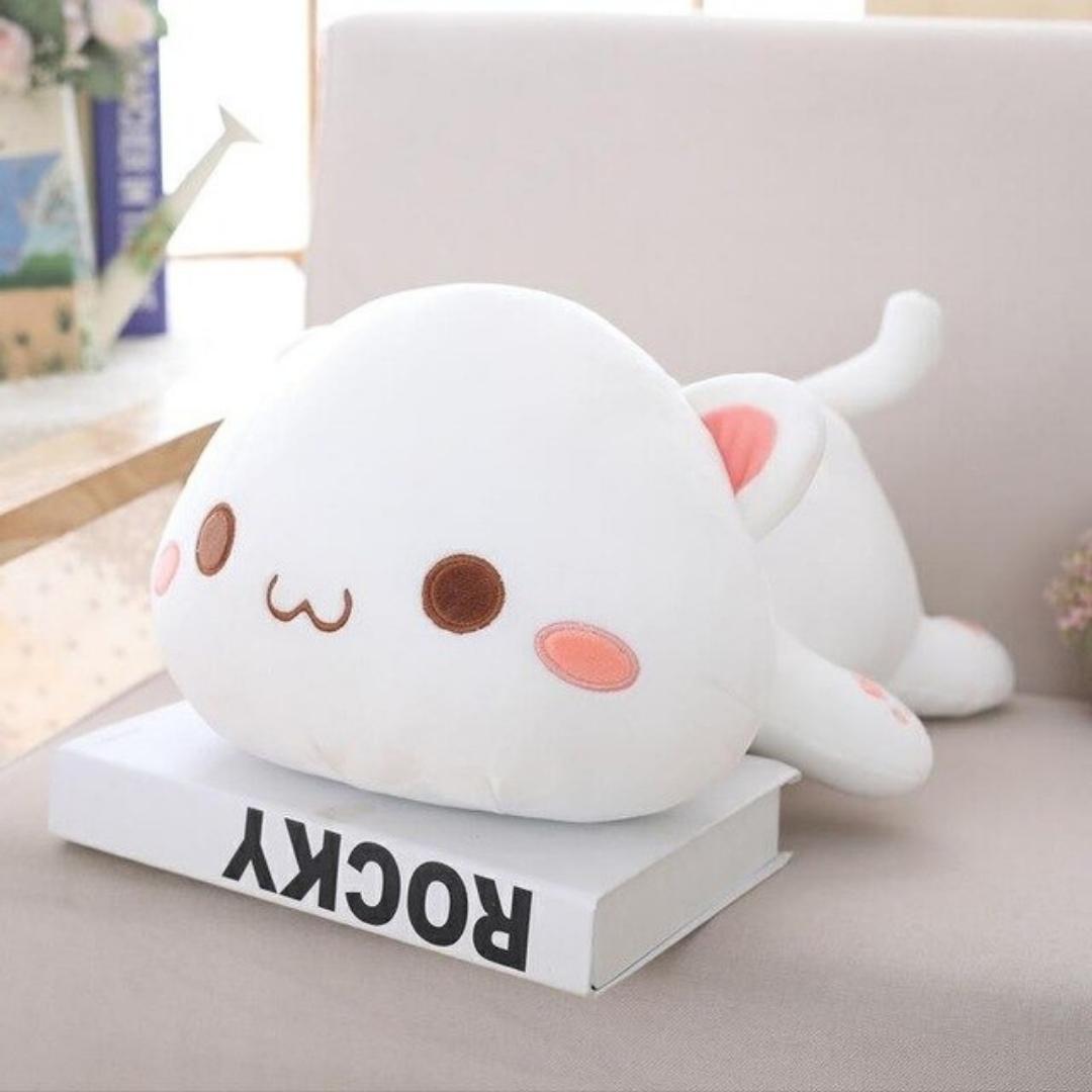 kawaii-neko-cat-plush-25