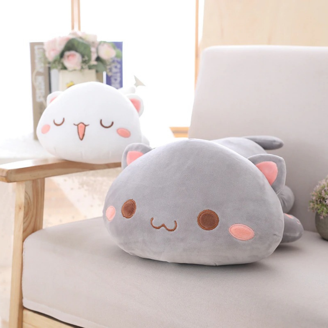 kawaii-neko-cat-plush-28