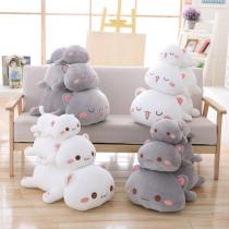 kawaii-neko-cat-plush-30