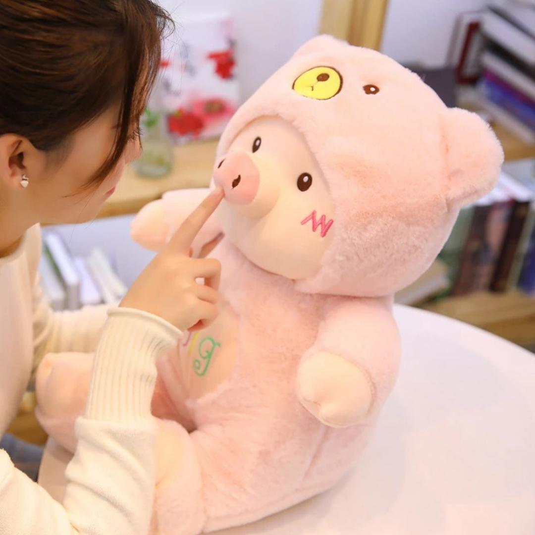 kawaii-onesie-piggy-plush-11