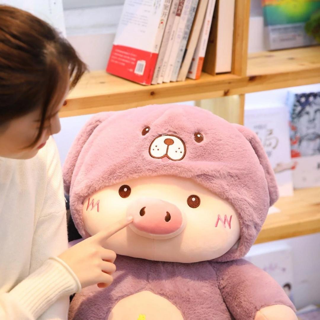 kawaii-onesie-piggy-plush-12