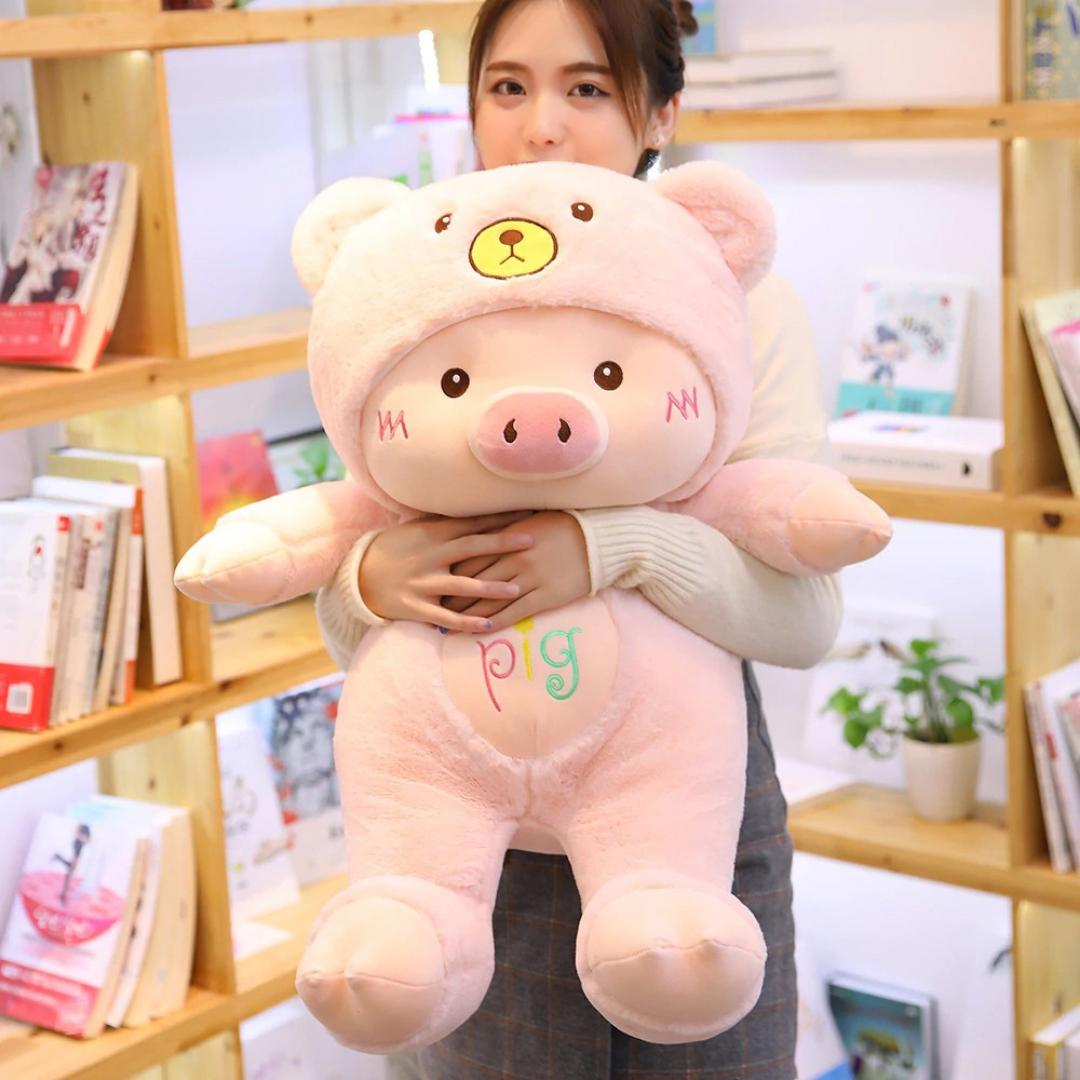 kawaii-onesie-piggy-plush-15