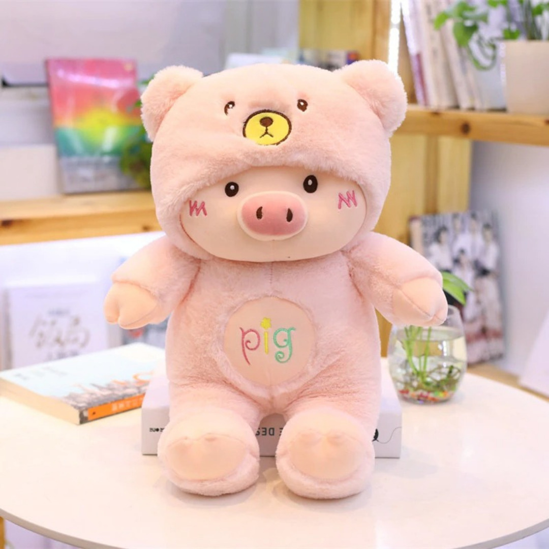 kawaii-onesie-piggy-plush-16