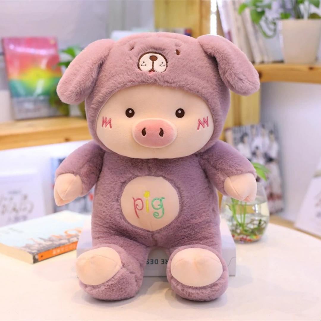 kawaii-onesie-piggy-plush-17
