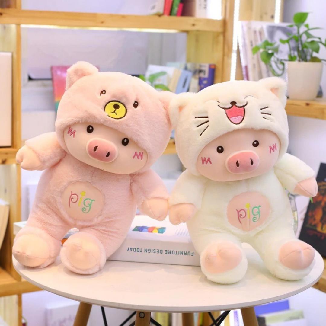 kawaii-onesie-piggy-plush-2