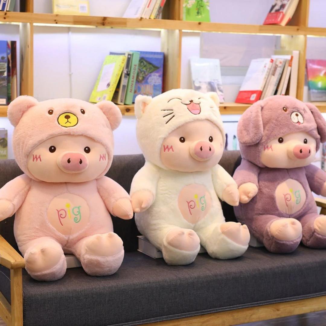 kawaii-onesie-piggy-plush-3