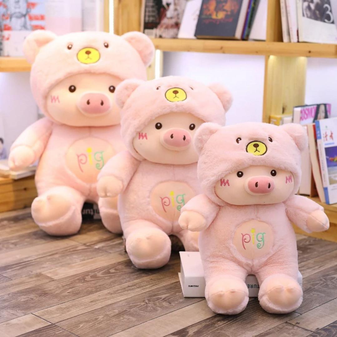 kawaii-onesie-piggy-plush-4
