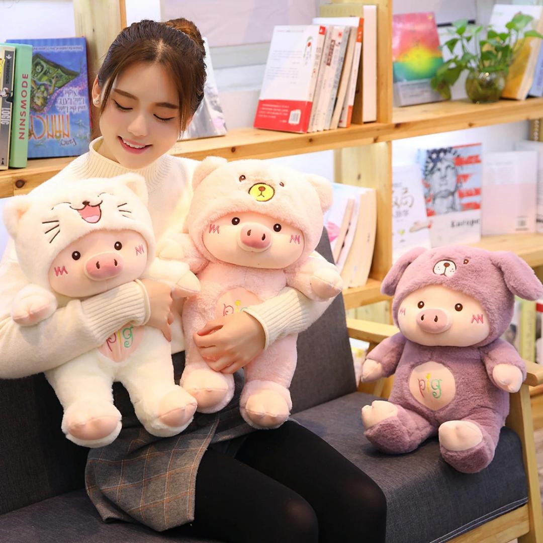 kawaii-onesie-piggy-plush-5