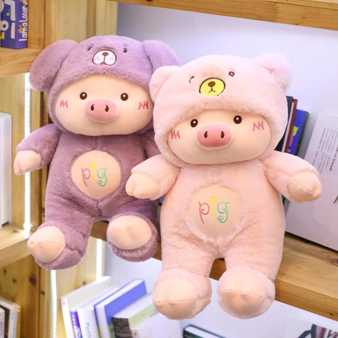 kawaii-onesie-piggy-plush-6