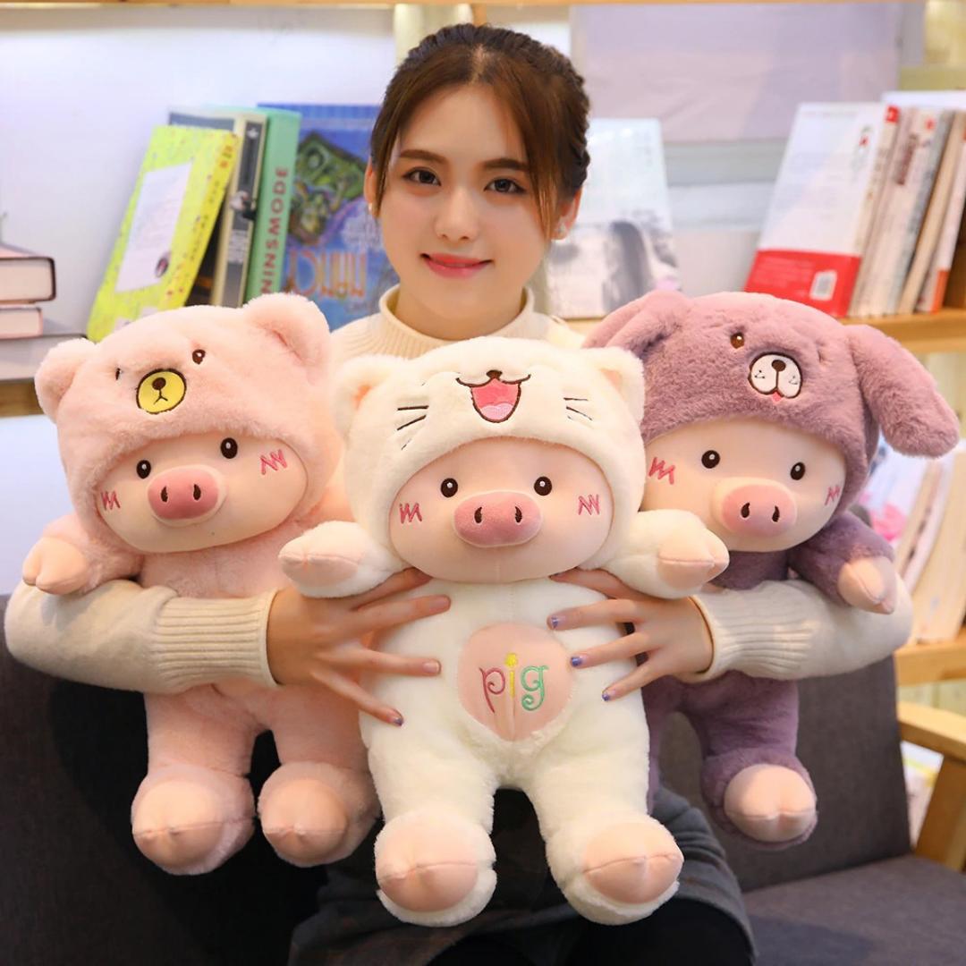 kawaii-onesie-piggy-plush-9
