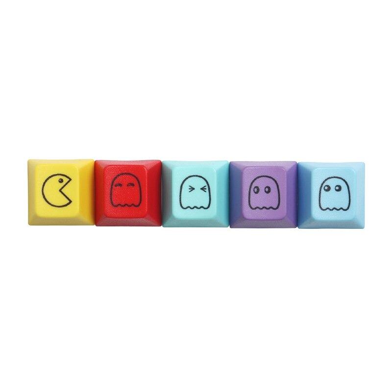 kawaii-pacman-keycaps-7