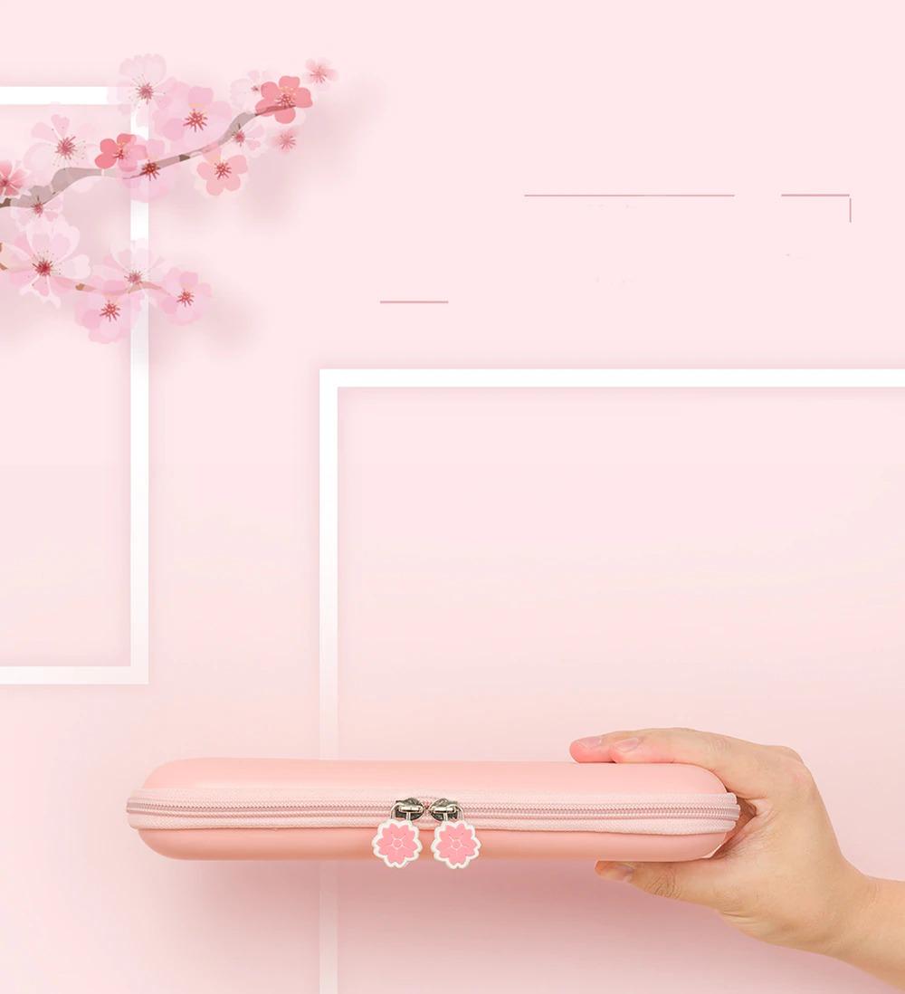kawaii-sakura-switch-carrying-case-1