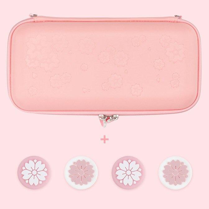 kawaii-sakura-switch-carrying-case-10