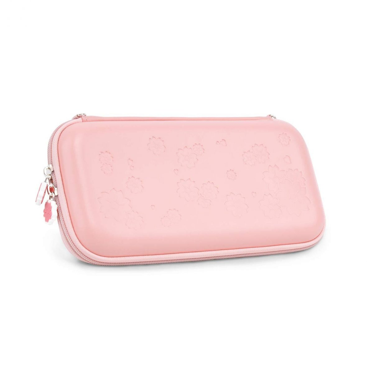 kawaii-sakura-switch-carrying-case-2
