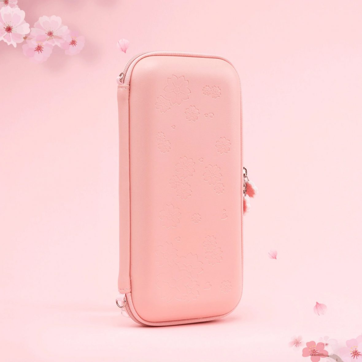 kawaii-sakura-switch-carrying-case-3