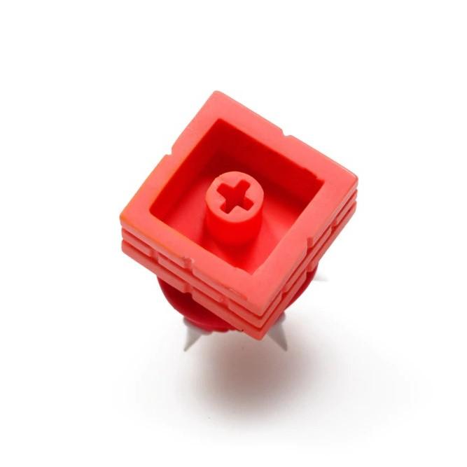 kawaii-spiked-shell-resin-keycap-4