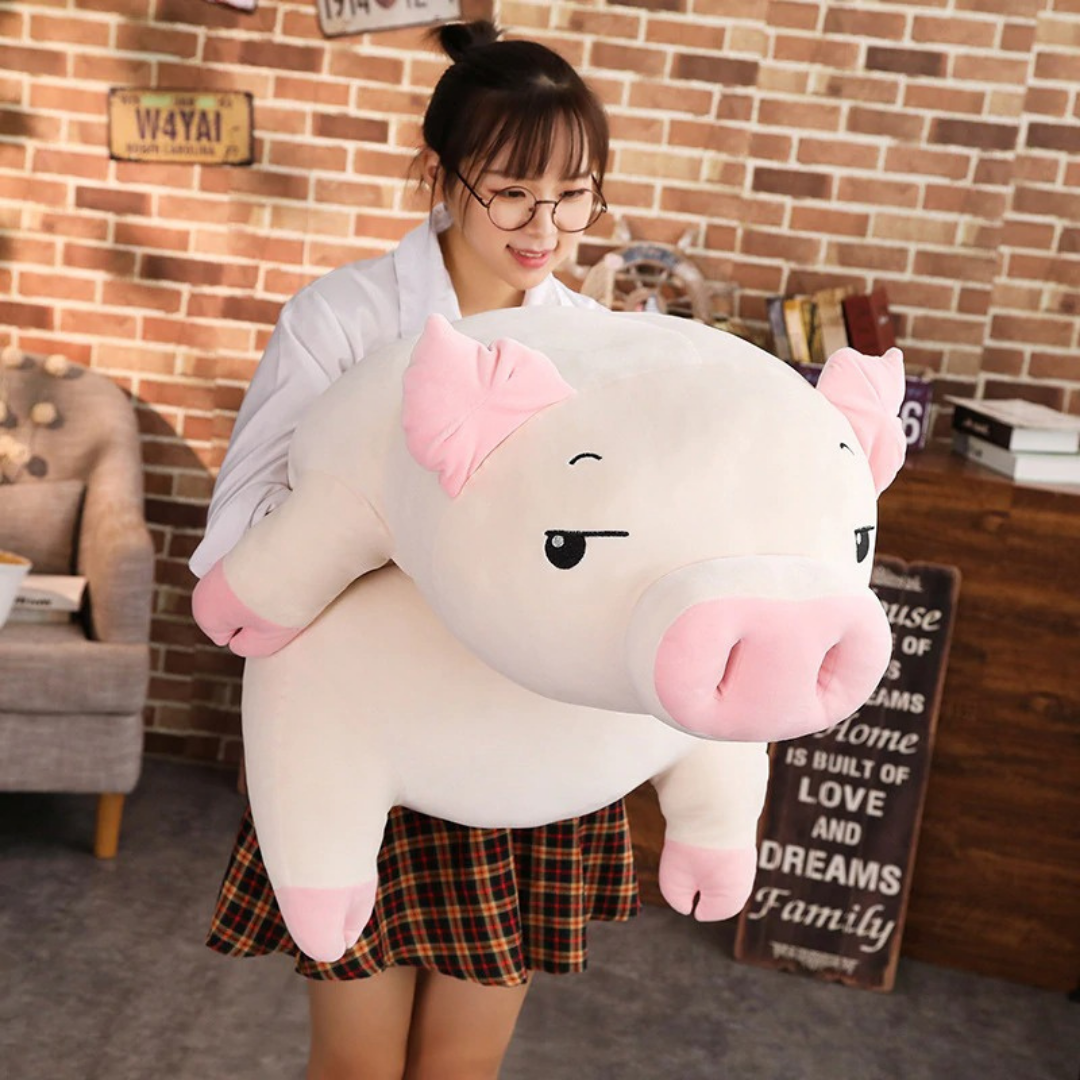 kawaii-squishy-piggy-plush-1