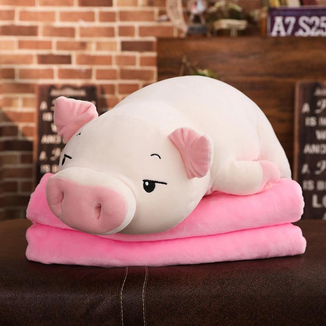 kawaii-squishy-piggy-plush-14