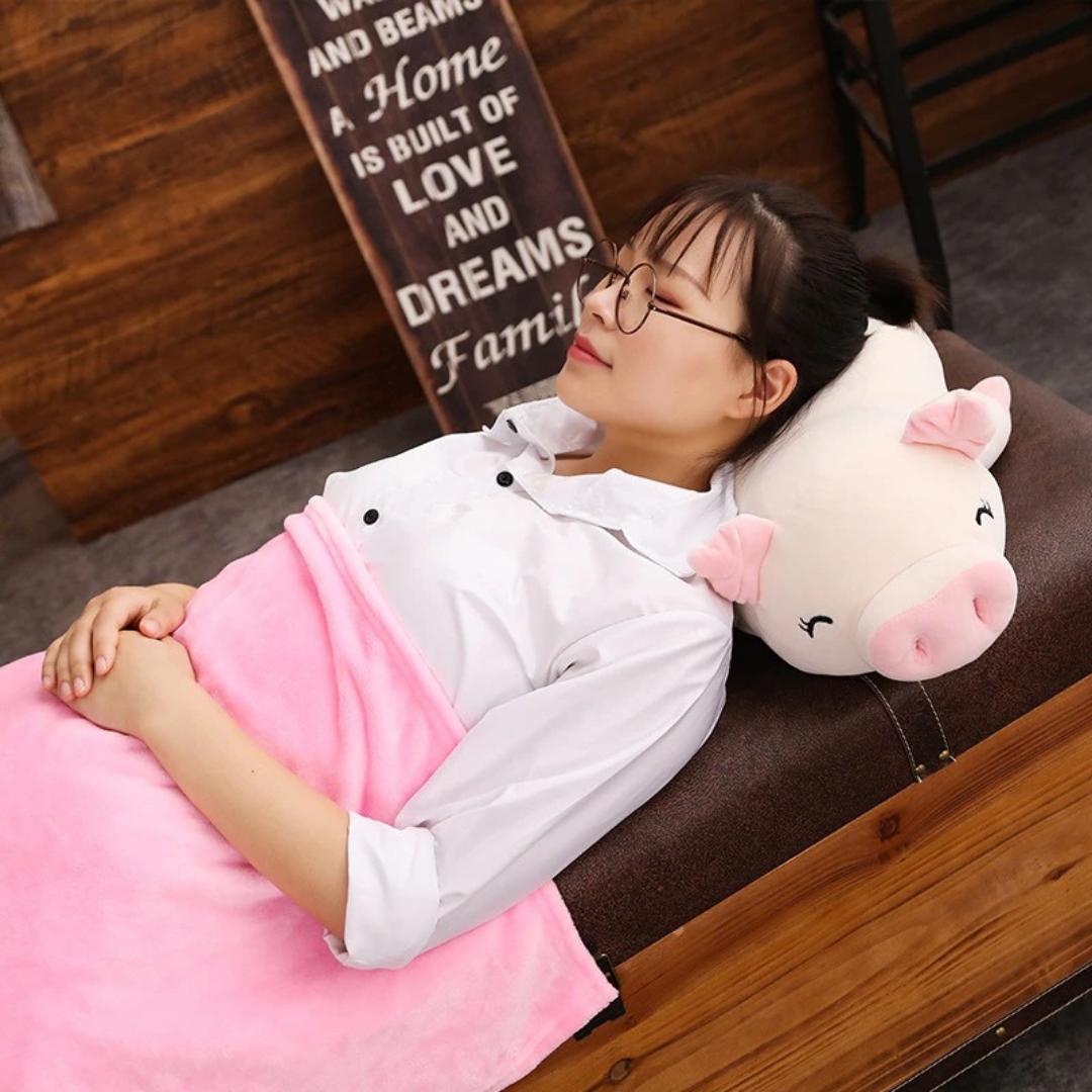 kawaii-squishy-piggy-plush-2