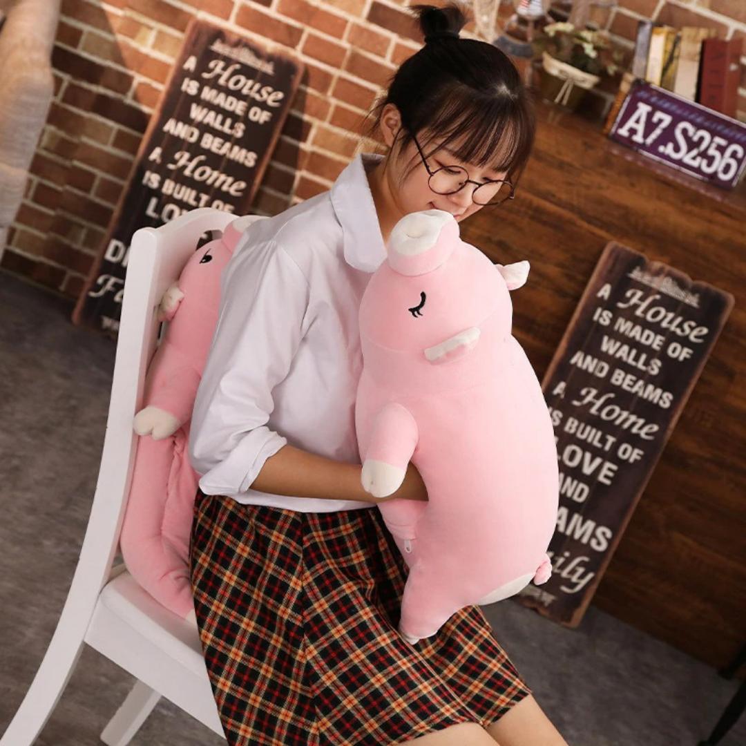 kawaii-squishy-piggy-plush-4