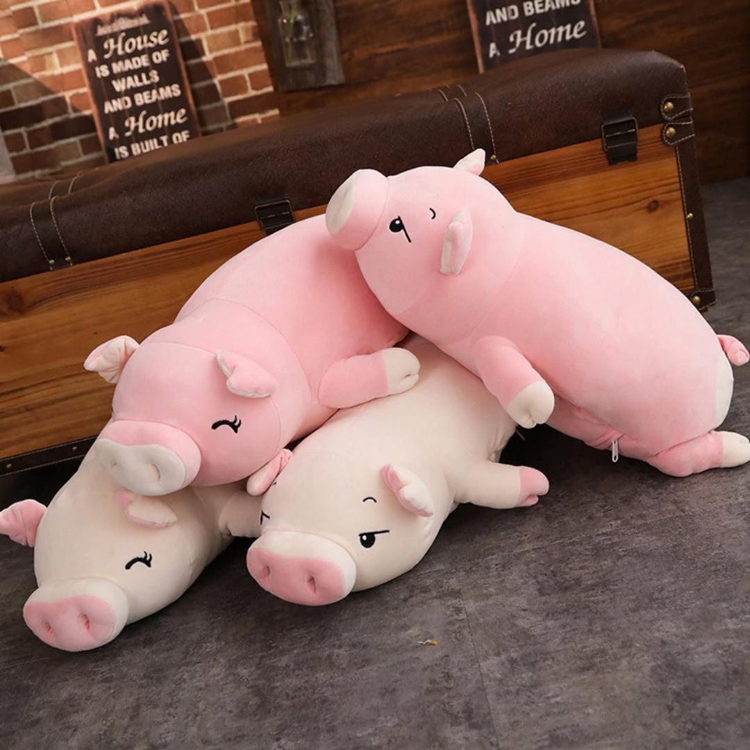 kawaii-squishy-piggy-plush-5