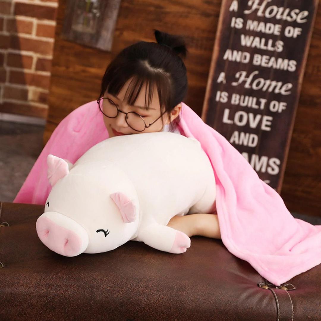 kawaii-squishy-piggy-plush-6