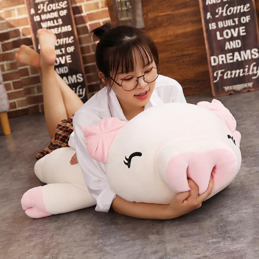 kawaii-squishy-piggy-plush-7