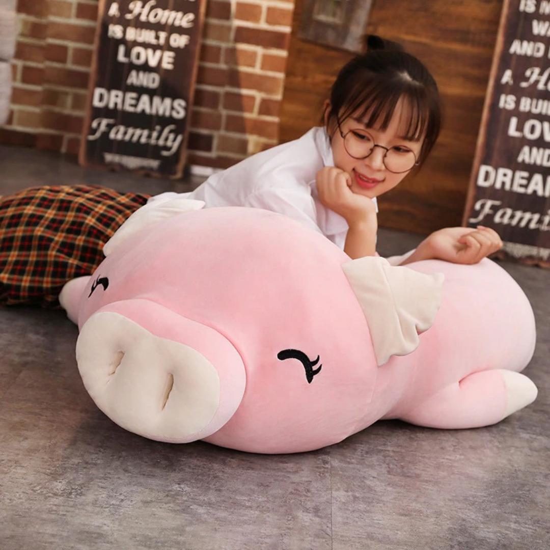 kawaii-squishy-piggy-plush-9