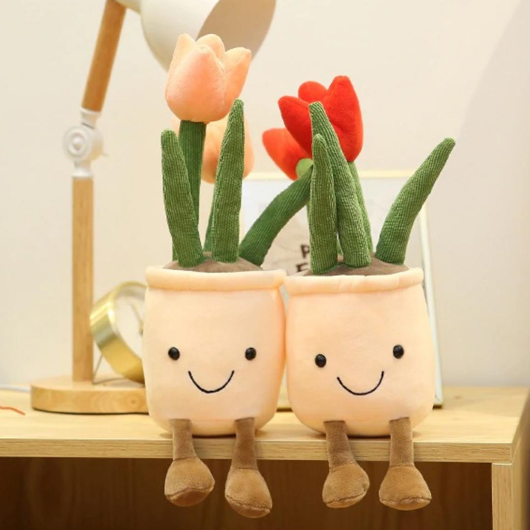 kawaii-tulip-plush-15