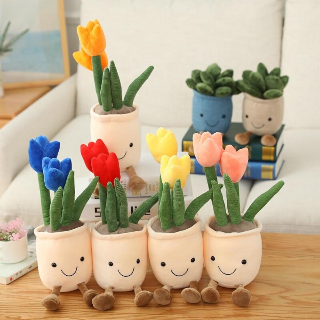 kawaii-tulip-plush-3