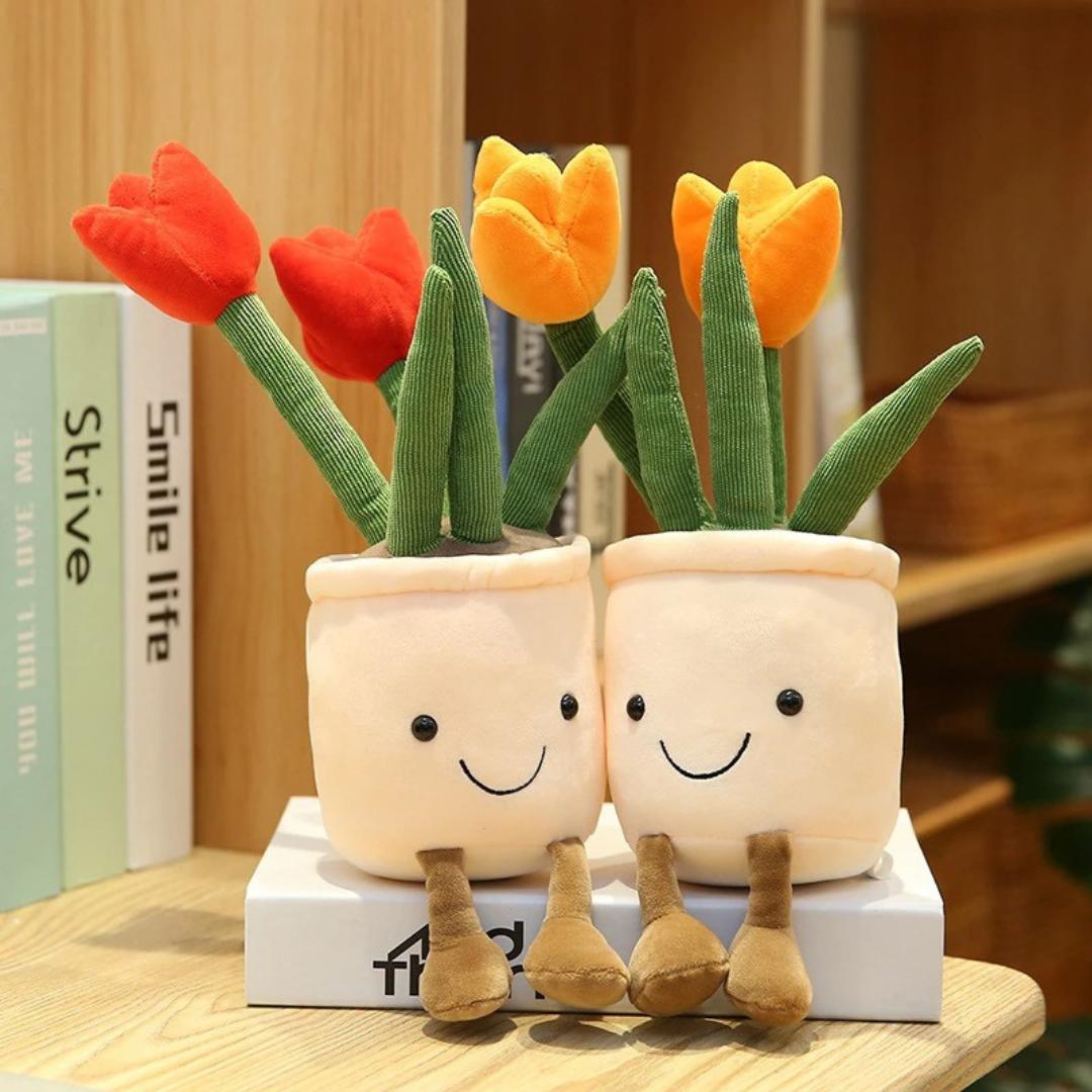 kawaii-tulip-plush-4