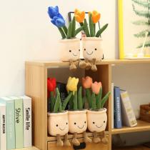 kawaii-tulip-plush-5