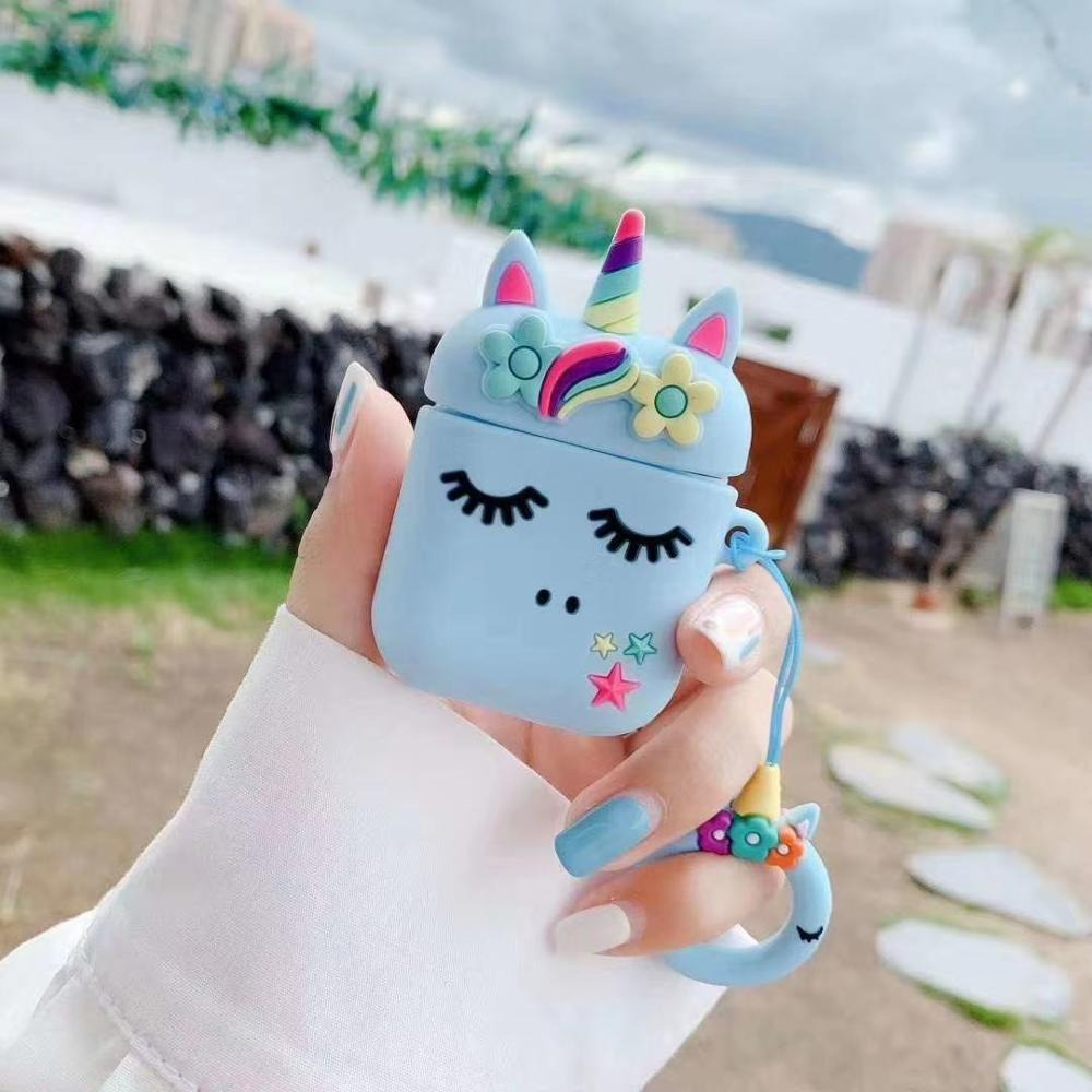 kawaii-unicorn-airpods-case-8