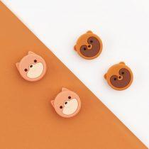 kawaii-fox-red-panda-nintendo-switch-thumb-grips