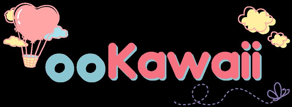 ooKawaii